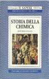Cover of Storia della chimica