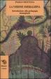 Cover of La visione smeraldina