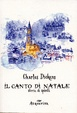 Cover of Un canto di Natale