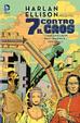 Cover of Harlan Ellison presenta: 7 contro il caos