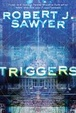 Cover of Triggers