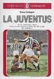 Cover of La Juventus