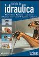 Cover of Idraulica