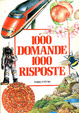 Cover of 1000 Domande 1000 Risposte