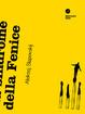 Cover of La sindrome della Fenice