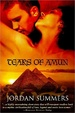 Cover of Tears of Amun