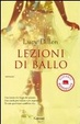 Cover of Lezioni di ballo
