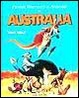 Cover of Piccoli racconti di animali in Australia
