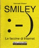 Cover of Smiley