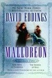 Cover of The Malloreon, Vol. 2 (Books 4 & 5)