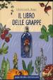 Cover of Il libro delle grappe