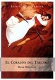 Cover of El Corazon Del Tartaro