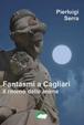 Cover of Fantasmi a Cagliari