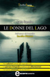 Cover of Le donne del lago