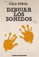 Cover of Dibujar los sonidos