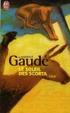 Cover of Le soleil des Scorta roman J'ai lu