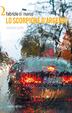 Cover of Lo scorpione d'argento