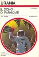 Cover of Il dono di Farhome