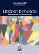 Cover of Lezioni di tango