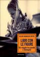 Cover of Libri con le figure
