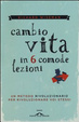 Cover of Cambio vita in 6 comode lezioni