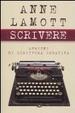Cover of Scrivere