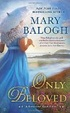 Cover of Only Beloved