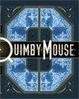 Cover of Quimby the Mouse