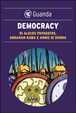 Cover of Democracy