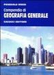 Cover of Compendio di geografia generale