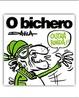 Cover of O bichero II