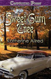 Cover of The Sweet Gum Tree