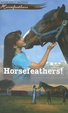 Cover of Horsefeathers