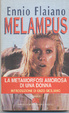 Cover of Melampus