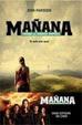 Cover of Mañana, cuando la guerra empiece