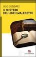 Cover of Il mistero del libro maledetto