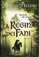 Cover of La regina dei Fani