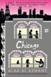 Cover of Chicago