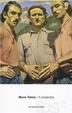 Cover of Il clandestino