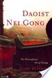 Cover of Daoist Nei Gong