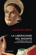 Cover of La liberazione del gigante