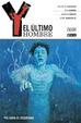 Cover of Y, el último hombre #4 (de 10)