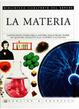 Cover of La materia