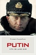 Cover of Putin