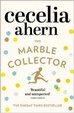 Cover of The Marble Collector