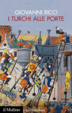 Cover of I turchi alle porte