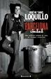 Cover of BARCELONA CIUDAD