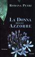Cover of La donna delle Azzorre