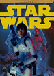 Cover of Star Wars Legends #2