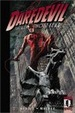 Cover of Daredevil Vol. 6